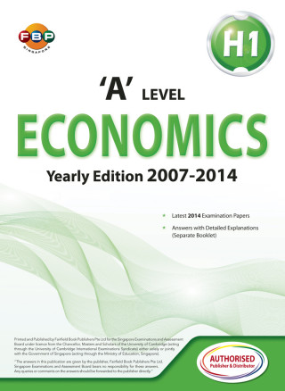 TYS14_AL_H1_Yearly_Economics_Cover