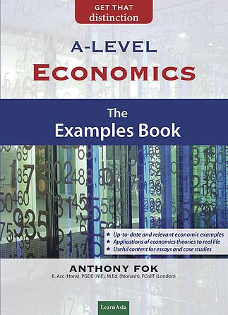 The Examples Book